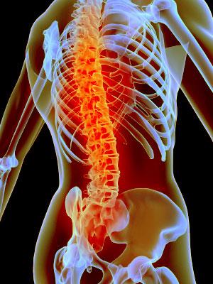 kent-osteopath-06.jpg